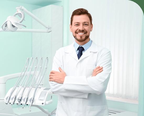 check-up-dentistici-pirri